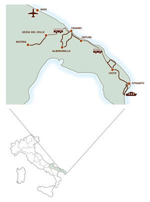2012_Apulia