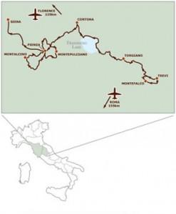 2014.Umbria.Tuscany_2