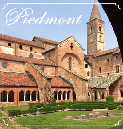 2017-Peidmont-tour