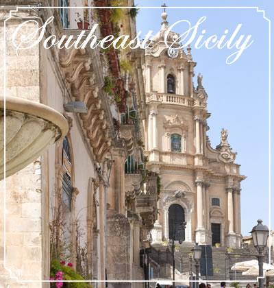 2017-Southeast-Sicily-tour