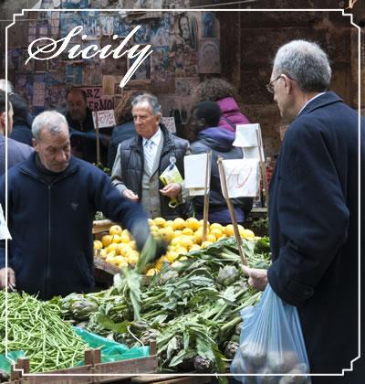2017-Taste-of-Sicily-tour