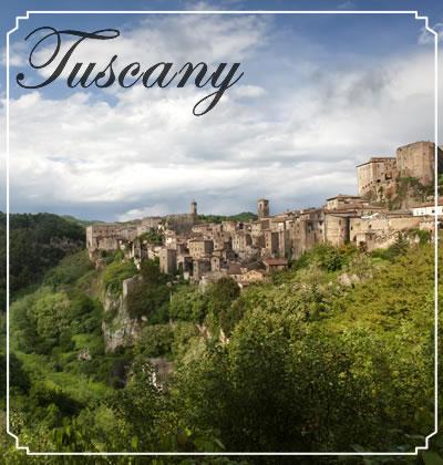 2017-Tuscany-tour