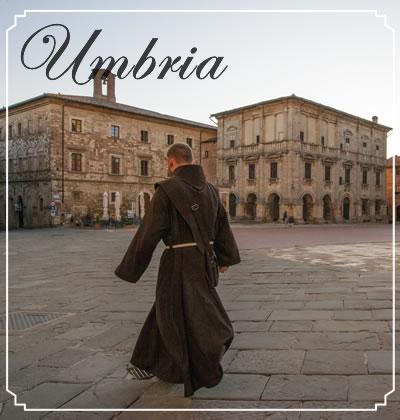 2017-Umbria-tour